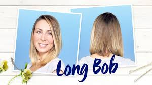 Bob Frisuren Undone by Bob Nivea Frisuren Tutorial