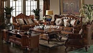 genuine leather sofa set real leather sofa set www omarrobles com