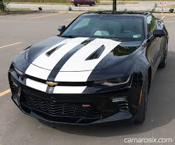 used camaro for sale in michigan 2016 camaro ss spotted out and about in southeast michigan camarosix