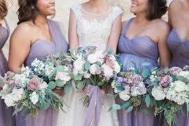 southern california wedding ideas and inspiration a romantic