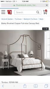 75 best beds images on pinterest 3 4 beds bedroom furniture and