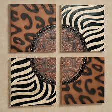 animal masks wall plaque animal masks african animals and africans
