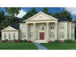 neoclassical home plans neoclassical home plans at eplans house floor plans