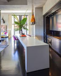 drake design kitchen decor navteo com the best and latest