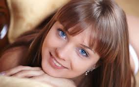 brown hair light skin blue eyes makeup for green eyes brown hair light skin cat eye makeup