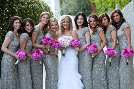 silver bridesmaid dresses top tips on selecting your bridesmaids dresses bridal gowns in