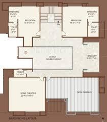 100 7000 sq ft house prospect ct active community regency