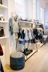 Home Interior Store Best 25 Fashion Shop Interior Ideas On Pinterest Fashion Store