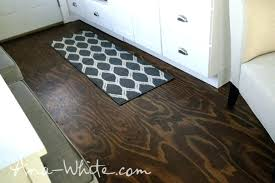 Affordable Flooring Options Unique Flooring Options For Living Room Or Flooring Options For