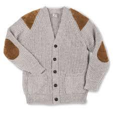wool sweater the black wool sweater hammacher schlemmer