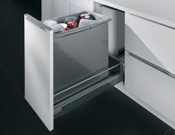 kitchen cabinet waste bins amazing kitchen on kitchen cupboard waste bins barrowdems