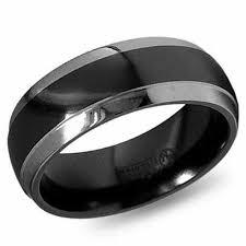 platinum wedding ring mens black platinum wedding bands platinum wedding band