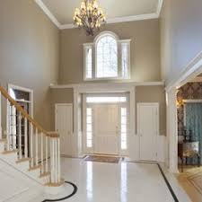 Interior Design Jobs In Pa by T J U0027s Painting U0026 Renovations Painters 240 E Lancaster Ave