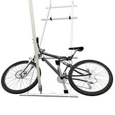 bicycle storage product categories the garage organization