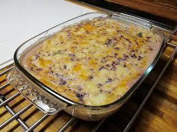 cuisine automne gratin tricolore d automne la cuisine de sucrette