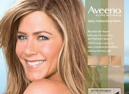 what is the formula to get jennifer anistons hair color jennifer aniston a brand s dream girl celeb expertscelebexperts
