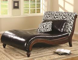 Leather Chaise Lounge Chair Incredible Modern Chaise Lounge Chairs Photo Inspirations Chair