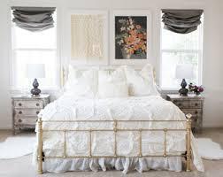 relaxed roman shade pattern drawnco romans shades panels and custom home by drawncompany