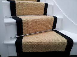 Home Interiors Ireland by Carpet Runners For Stairs Ireland With Nice Curved Stairs With