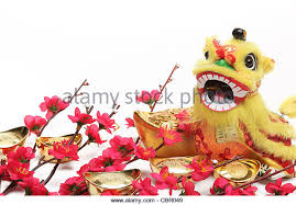 new year traditional decorations new year decorations stock photos new year
