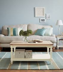 Find Living Room Furniture 210 Best Coffee Table Australia Images On Pinterest Afternoon