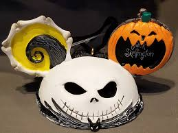 decorate for halloween with these fun nightmare before christmas