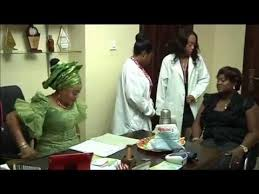 nigeria herbal medicine youtube