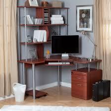 l shaped desk ikea corner white full size of interior marvelous