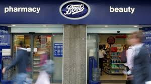 boots shop boots uk simon to month