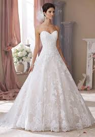 241 best bridal gowns at the white rose bridal images on pinterest