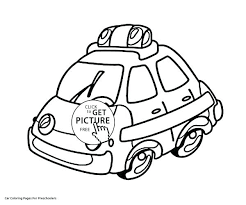 military jeep coloring page military jeep patrol coloring pages color military jeep patrol