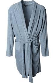 achat robe de chambre homme acheter peignoirs homme boohoo en ligne fashiola fr comparer