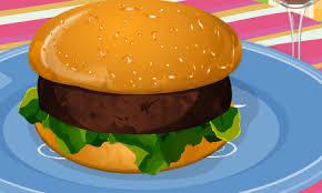 jeux de cuisine burger index of cdn 44 7
