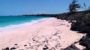 beachfront property for sale in little exuma bahamas youtube