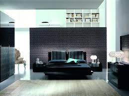 contemporary king size bedroom sets awesome contemporary king bedroom sets the best of modern platform