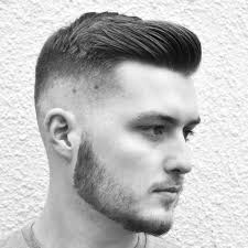 boy haircuts 1940s 1940s hairstyles guys hair
