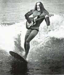 Immortal Meme - if immortal was a surf band imgur