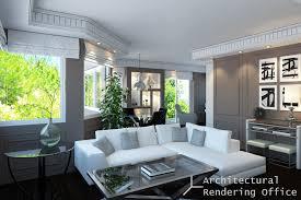 architecture furniture 3d design kitchen designs ideas amazing