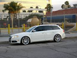 2008 audi rs4 reliability b7 avant audi with rs4 reps wagon and avant fever