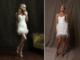 chagne lace bridesmaid dresses 32 best bridal wardrobe change images on wedding