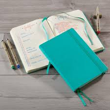 leuchtturm 1917 notebook leuchtturm 1917 notebook levenger