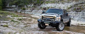 Ford F250 Truck Parts And Accessories - frontier truck accessories frontier truck gearfrontier truck gear