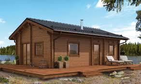 Immobilien Nurdachhaus Kaufen Ihr Kompetenter Holz Und Blockhaus Partner