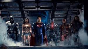 5 things justice league trailer 2 needs to accomplish