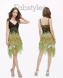 flowing lace cocktail dress u2013 fabstyles