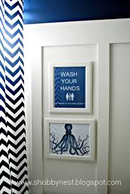 53 best the loo images on pinterest bathroom signs bathroom