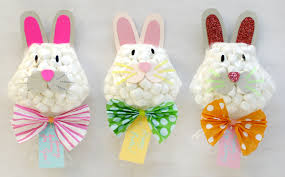 easter bags top 10 easter party bag ideas party pieces inspiration