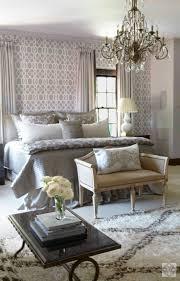 Bedroom Ideas Lavender Walls 411 Best Beautiful Bedrooms Images On Pinterest Bedrooms Room