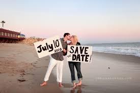 20 creative and unique save the date ideas elegantweddinginvites