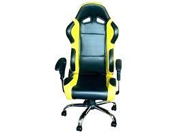 fauteuil siege baquet fauteuil baquet bureau siege bureau siege bureau bureau with